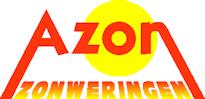 Azon Zonwering